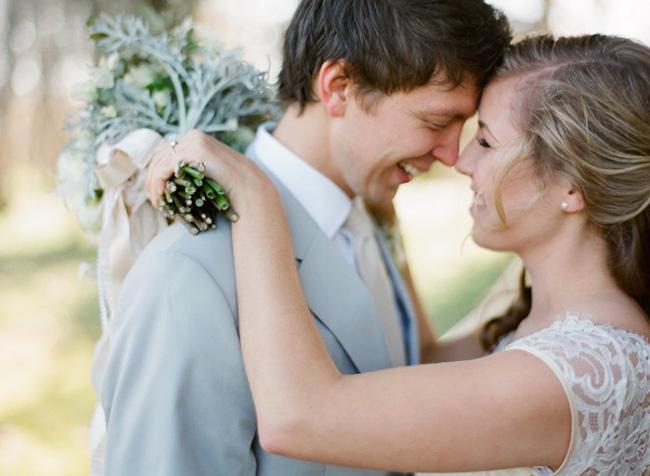 um-doce-dia-casamento-cream-11