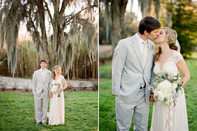 um-doce-dia-casamento-cream-18
