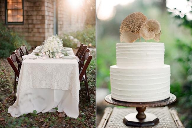 um-doce-dia-casamento-cream-26