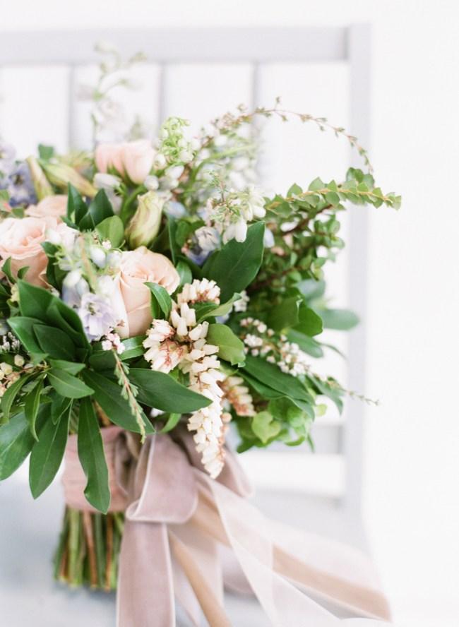 um-doce-dia-casamento-primavera-breeze-04