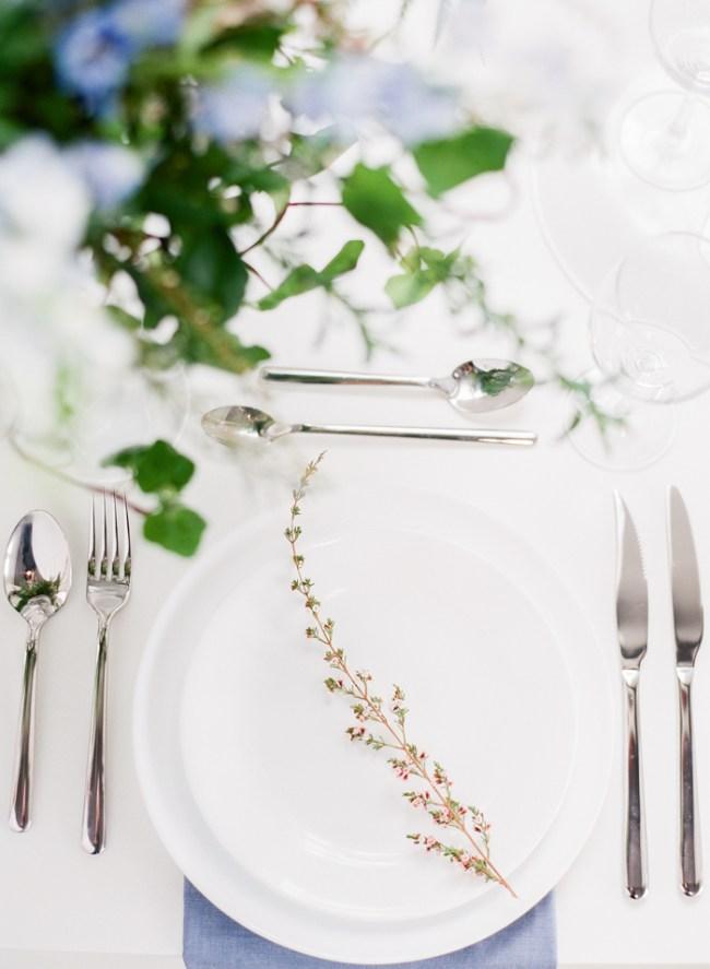 um-doce-dia-casamento-primavera-breeze-11