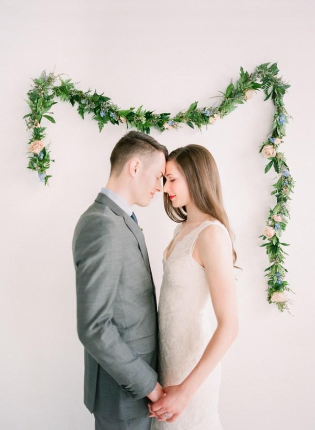 um-doce-dia-casamento-primavera-breeze-13