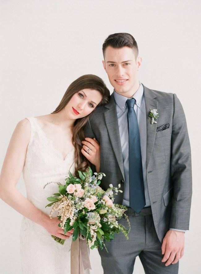 um-doce-dia-casamento-primavera-breeze-15