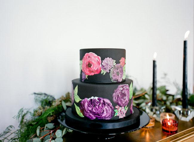 um-doce-dia-casamento-um-toque-indomavel-13