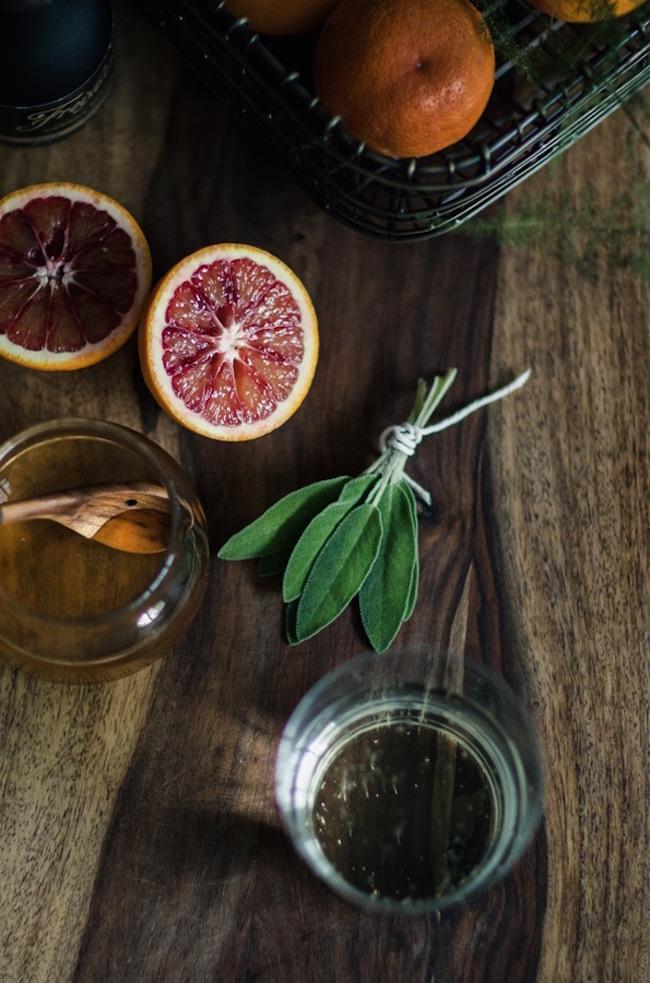 um-doce-dia-drink-espumante-com-laranja-sanquinea-03