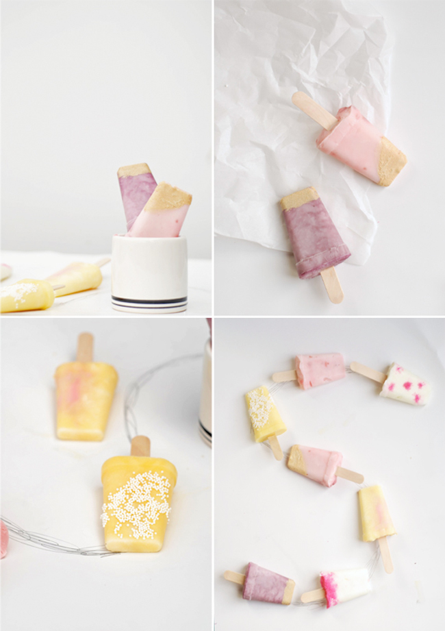 um-doce-dia-sortidos-picoles-de-iogurte-01