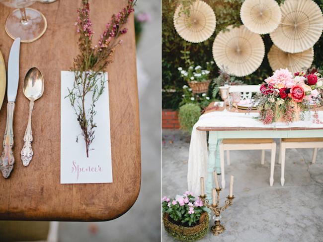 um-doce-dia-vintage-casamento-jardim-romantico-13