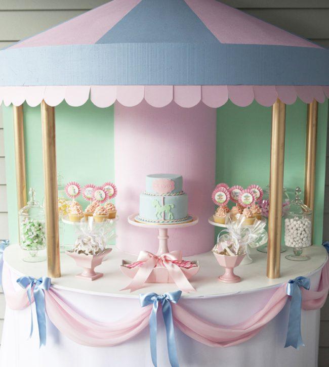 um-doce-dia-aniversario-mary-poppins-01