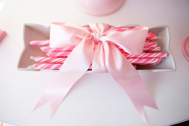 um-doce-dia-aniversario-mary-poppins-05