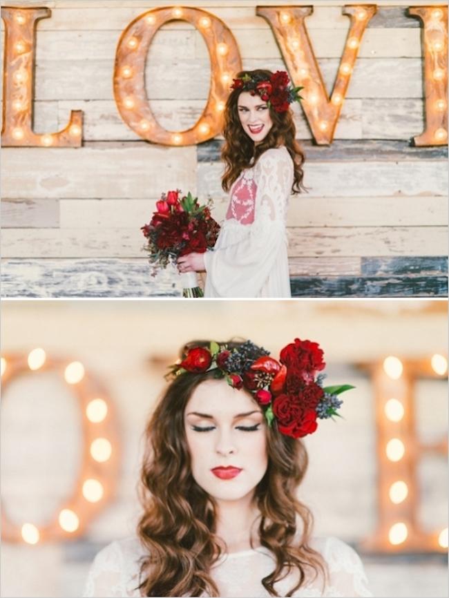 um-doce-dia-casamento-especiaria-do-amor-10