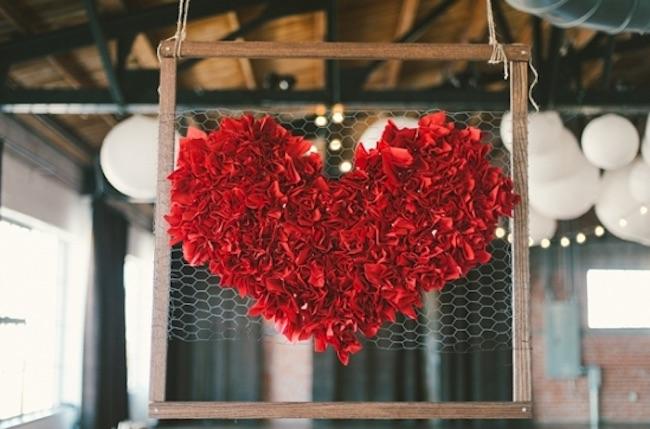 um-doce-dia-casamento-especiaria-do-amor-14