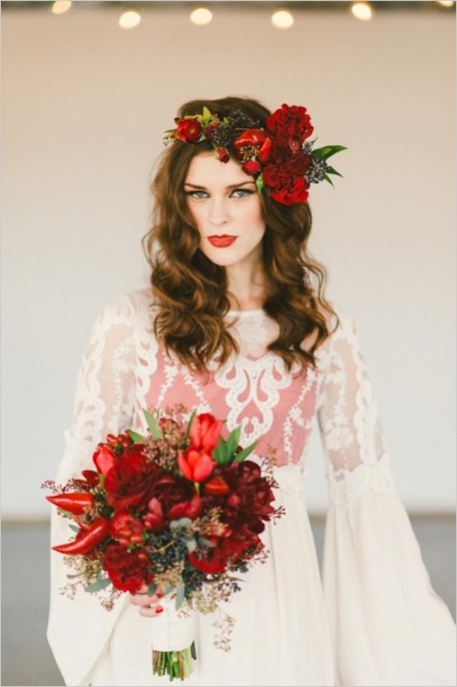 um-doce-dia-casamento-especiaria-do-amor-21