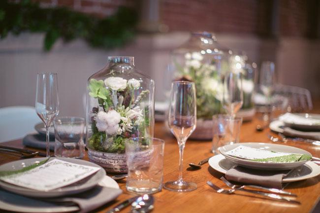 um-doce-dia-casamento-jardim-interno-13