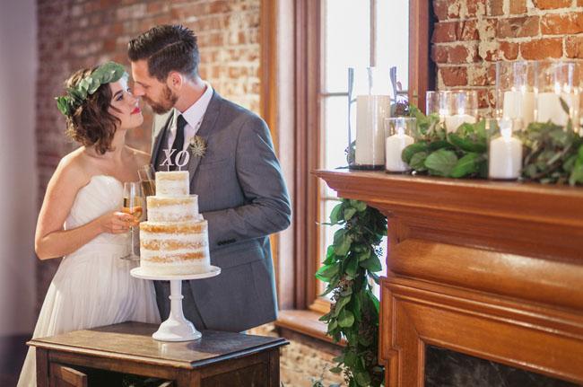um-doce-dia-casamento-jardim-interno-21