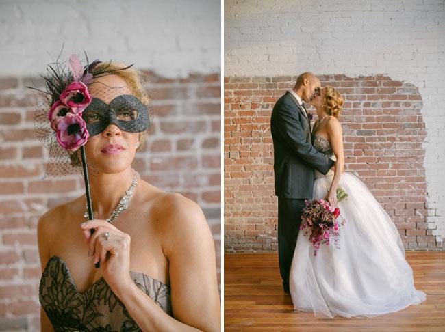 um-doce-dia-casamento-no-carnaval-o-misterioso-romance-por-tras-das-mascaras-06