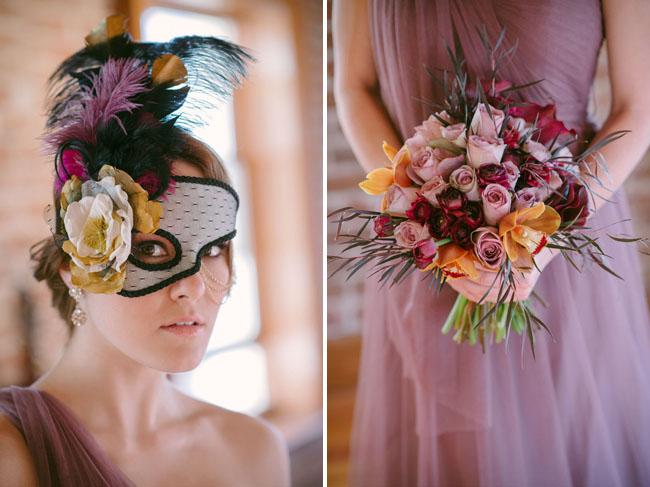 um-doce-dia-casamento-no-carnaval-o-misterioso-romance-por-tras-das-mascaras-08