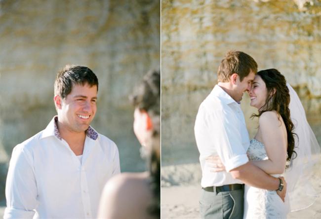 um-doce-dia-casamento-o-bem-do-mar-07