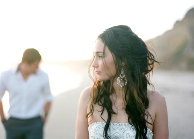 um-doce-dia-casamento-o-bem-do-mar-11