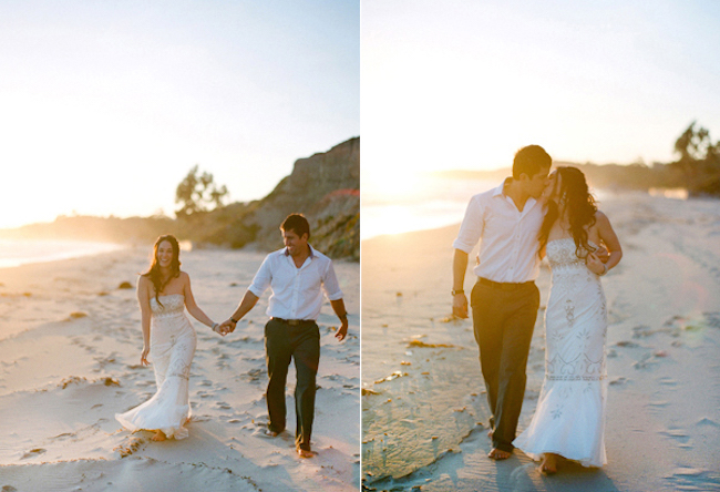 um-doce-dia-casamento-o-bem-do-mar-14