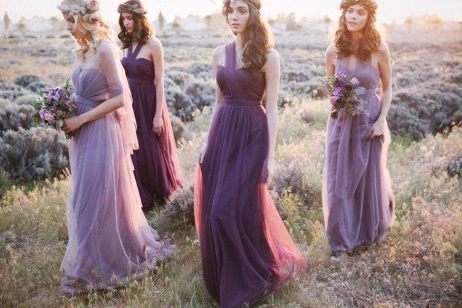 um-doce-dia-casamento-os-tons-das-uvas-maduras-07