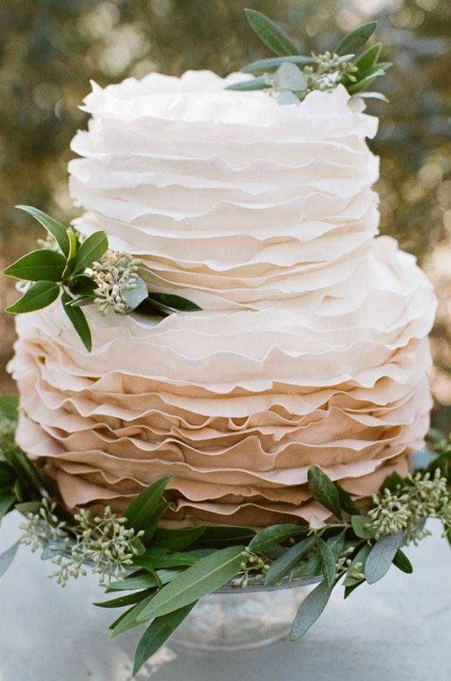 um-doce-dia-casamento-os-tons-das-uvas-maduras-10