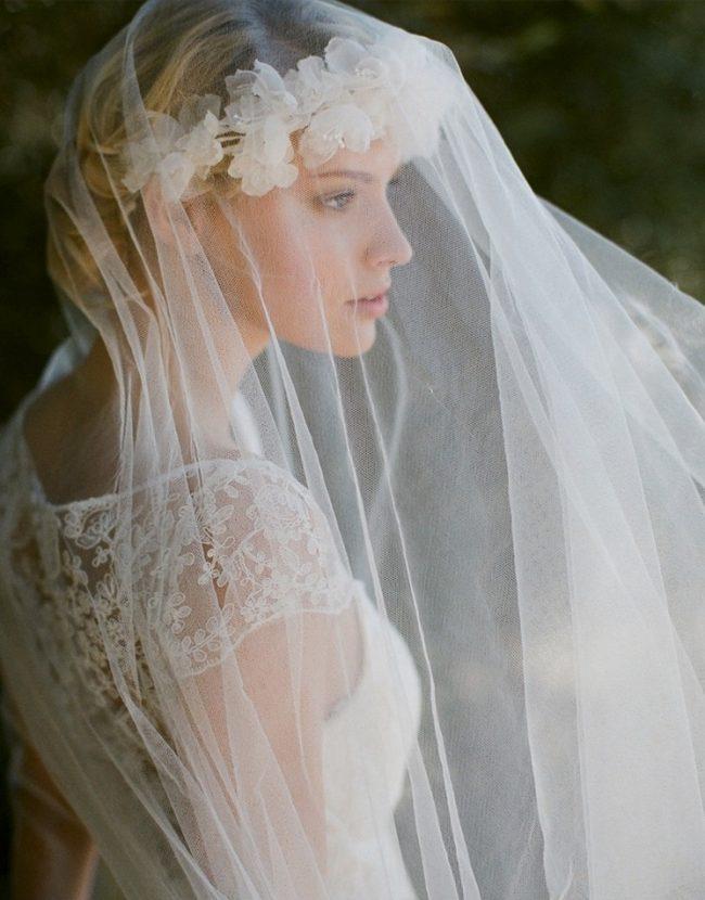 um-doce-dia-casamento-os-tons-das-uvas-maduras-17