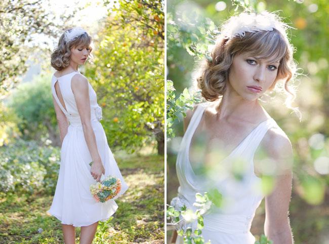 um-doce-dia-casamento-tomates-verdes-algodao-cru-e-magnolias-06
