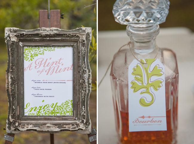 um-doce-dia-casamento-tomates-verdes-algodao-cru-e-magnolias-12