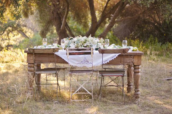 um-doce-dia-casamento-tomates-verdes-algodao-cru-e-magnolias-21