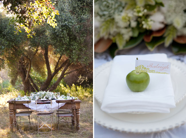 um-doce-dia-casamento-tomates-verdes-algodao-cru-e-magnolias-22