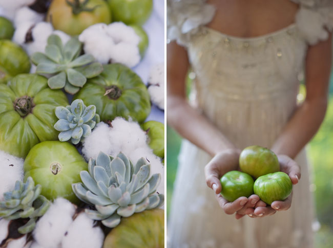 um-doce-dia-casamento-tomates-verdes-algodao-cru-e-magnolias-24