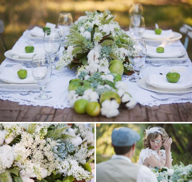 um-doce-dia-casamento-tomates-verdes-algodao-cru-e-magnolias-25