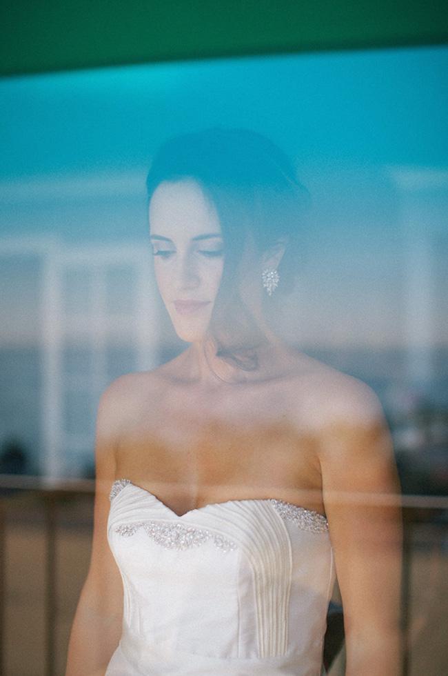 um-doce-dia-casamento-tropical-amanda-e-tim-03