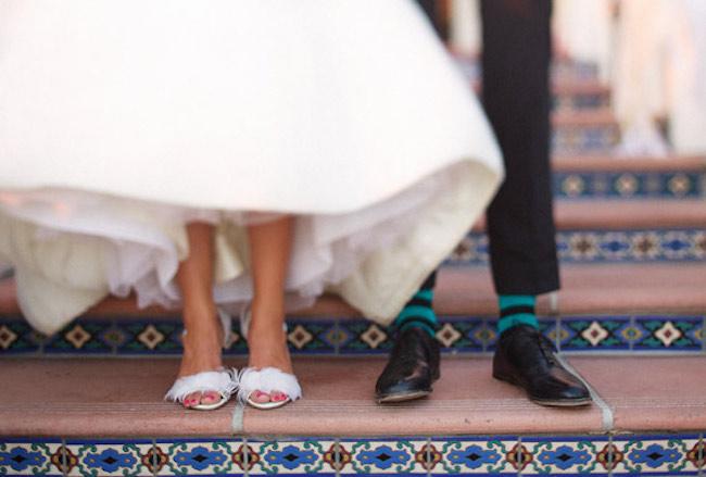 um-doce-dia-casamento-tropical-amanda-e-tim-15