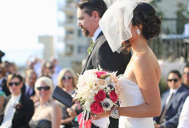 um-doce-dia-casamento-tropical-amanda-e-tim-21