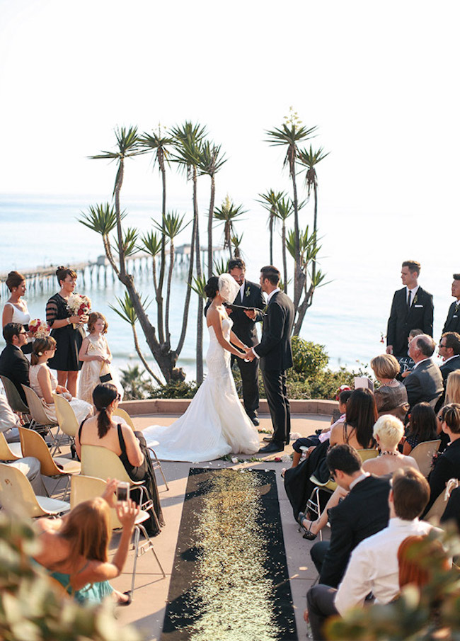 um-doce-dia-casamento-tropical-amanda-e-tim-22