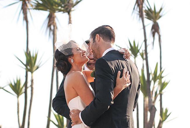 um-doce-dia-casamento-tropical-amanda-e-tim-23