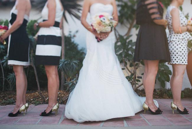 um-doce-dia-casamento-tropical-amanda-e-tim-25