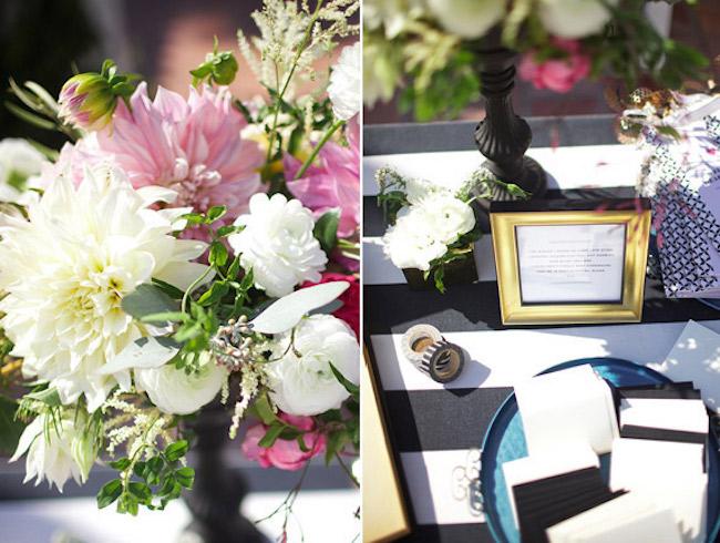 um-doce-dia-casamento-tropical-amanda-e-tim-29
