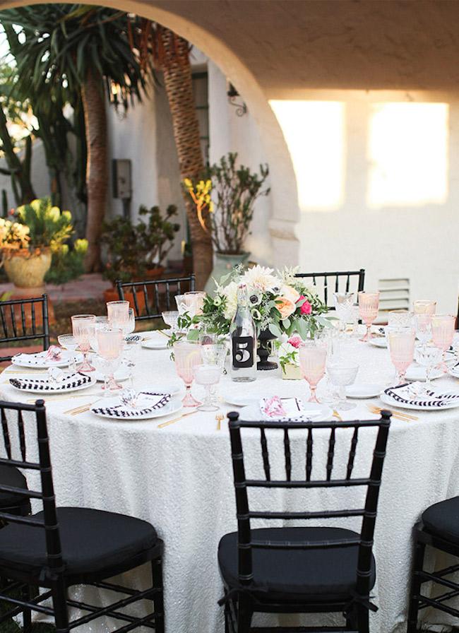 um-doce-dia-casamento-tropical-amanda-e-tim-36
