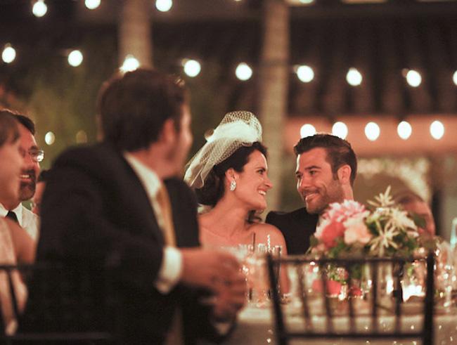 um-doce-dia-casamento-tropical-amanda-e-tim-50