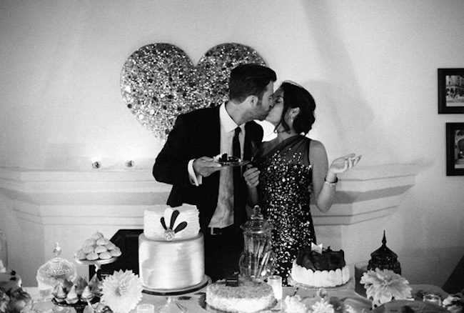 um-doce-dia-casamento-tropical-amanda-e-tim-52