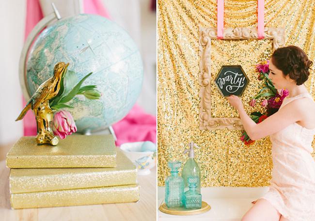 um-doce-dia-cha-de-panelas-hora-da-festa-rosa-ouro-e-menta-13