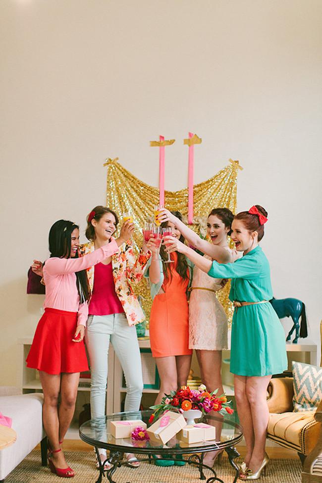 um-doce-dia-cha-de-panelas-hora-da-festa-rosa-ouro-e-menta-18