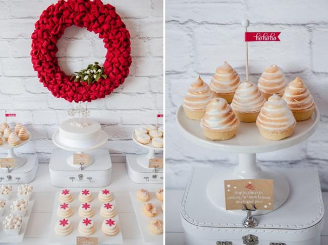 um-doce-dia-decoracao-natal-branco-e-vermelho-02