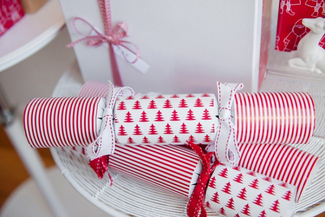 um-doce-dia-decoracao-natal-branco-e-vermelho-17