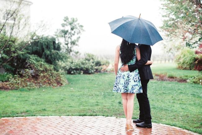 um-doce-dia-dicas-de-como-sobreviver-a-um-noivado-ou-casamento-chuvoso-28