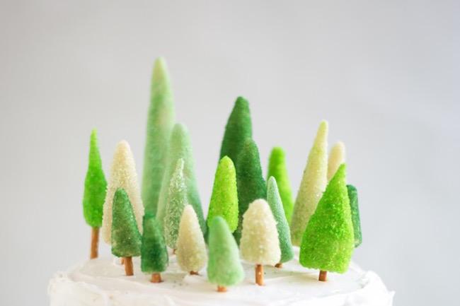 um-doce-dia-diy-de-natal-floresta-comestivel-02