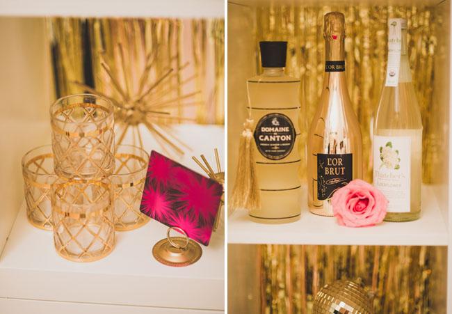 um-doce-dia-festa-cocktail-no-reveillon-10