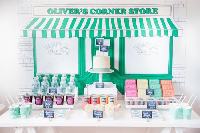 um-doce-dia-festa-de-menino-corner-store-quitanda-01